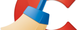 CCleaner Pro 5.69.7865 Crack License Key Full Version Free Download