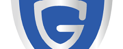 Glarysoft Malware Hunter Pro 1.98.0 Crack With Key Free Download