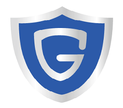 Glarysoft Malware Hunter Pro 1.98.0 Crack With Key Free Download
