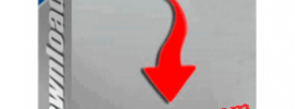 VSO Downloader 5.1.1.70 Crack PLus Serial Key Free Download [2020]