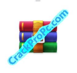 WinRAR 5.90 Crack License Key Full Version Free Download [2020]