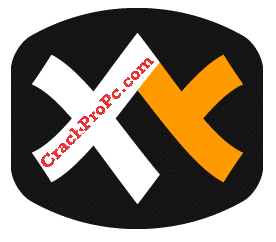 XYplorer 20.80.0500 Crack + Portable + Serial +Keygen Free Download