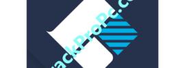 Wondershare Recoverit 9.0.2.3 Crack Key With Serial Key Latest Version