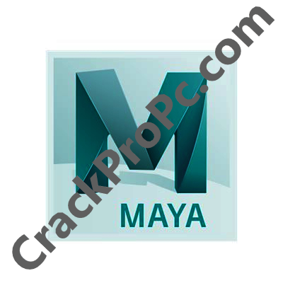 Autodesk Maya 2020.2 Crack Full Version Serial Key + Torrent Download