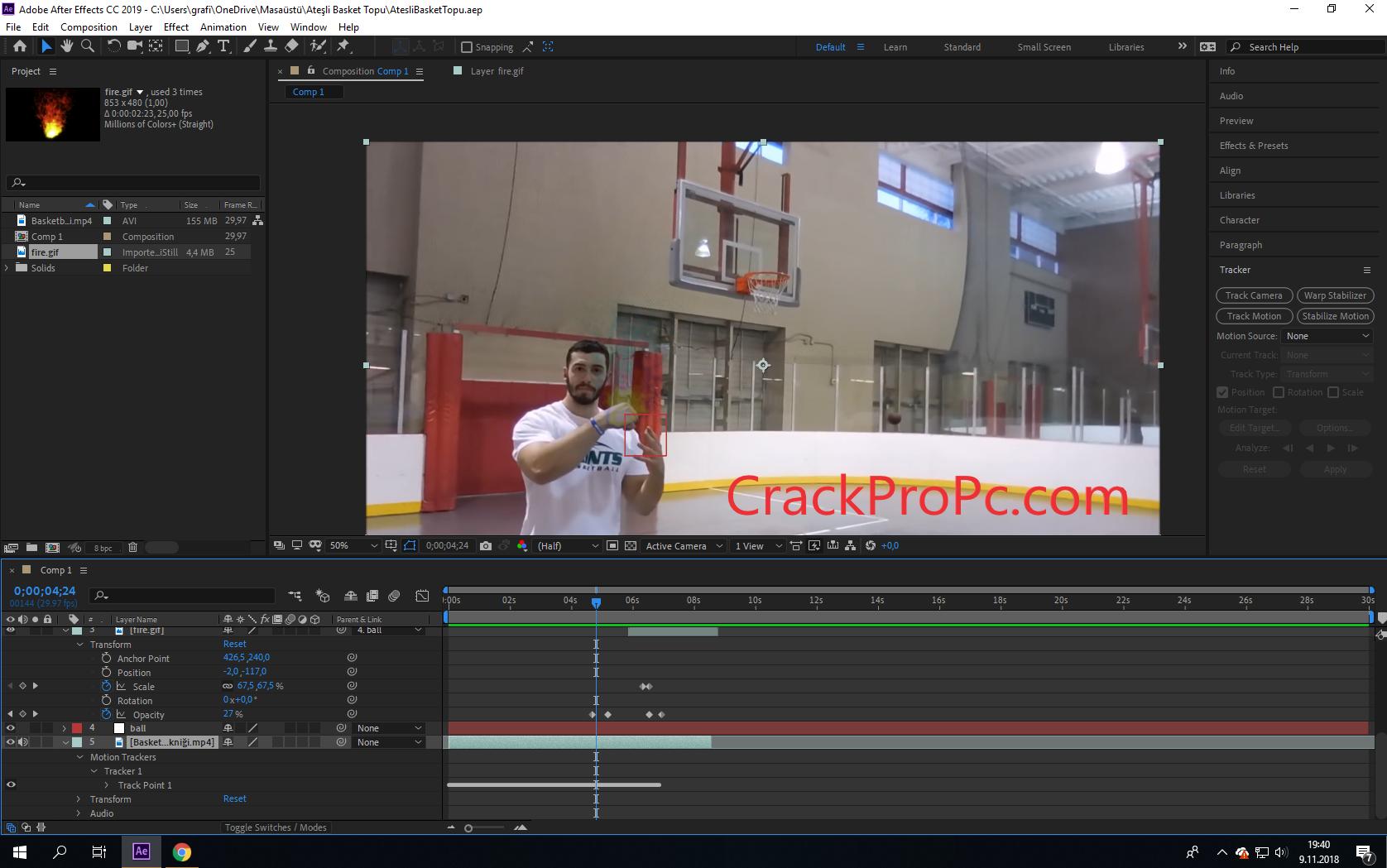Twixtor Pro 7.4.0 Crack + Activation Key Free Download [2020]