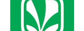 Saavn Pro 6.0.6 Crack + Serial Key Free Download [2020]