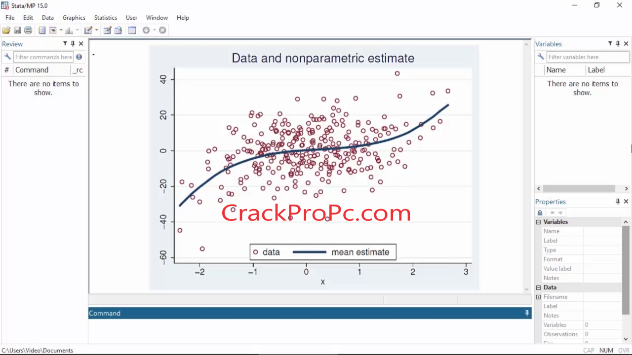 Stata 16.1 Crack With License Key Free Download [2020]