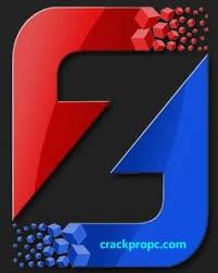 ZModeler 3.3 Crack Build 1194 License Key 2021 Full Version Download