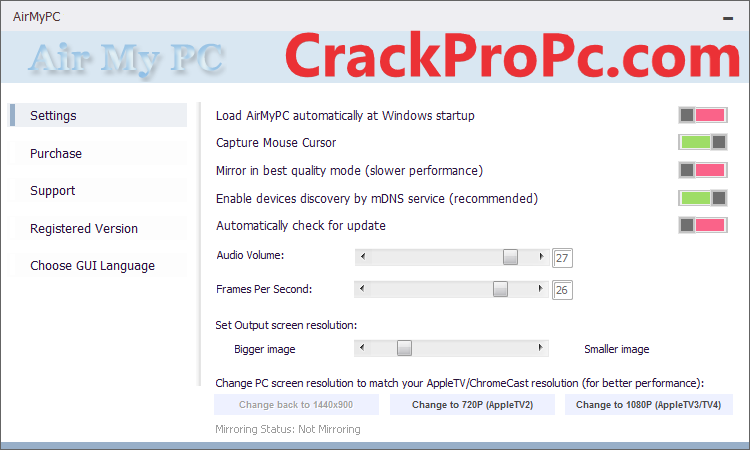 AirMyPC 5.0 Crack 2021 Registration Key Torrent Latest Free Download