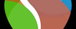 Reaper 6.14 Crack Keygen License Key Full Version Free Download 2020