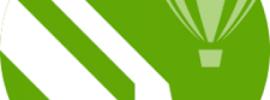 Corel DRAW X9 V22.1.0.517 Crack Keygen + License Key Full Download
