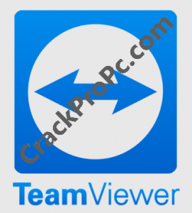 TeamViewer 15 Crack Full License Key Free Download 2020 Torrent Latest