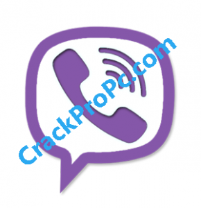 Viber For Windows 14.2.0.38 Crack With Serial key Free Download Full Version 2020