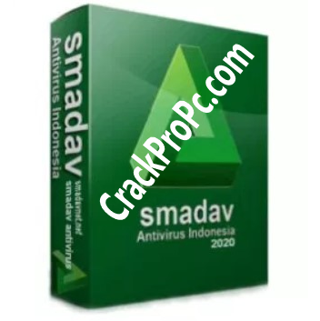 Smadav 2020 Rev 14.0 Pro Crack Serial Key Full Version Download