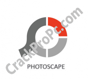 Photoscape X Pro 4.0.2 Crack + Keygen Full Version Free Download 2020