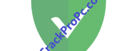Adguard Premium 7.4.3238.0 Crack Latest Version License Key Download
