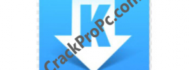 KeepVid Pro 7.5 Crack With Serial Key Full Version Free Download [2020]