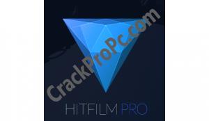 HitFilm Pro 14.3.9931 Crack Keygen + Serial Key Free Download