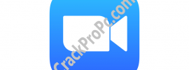 Zoom Cloud Meeting 5.3.0 Crack + Activation Key Free Download 2020