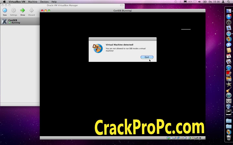 Safe Exam Browser Crack + Activation Key Full Version Free Download