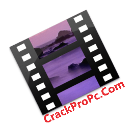 AVS Video Editor 9.3.1.354 Crack Latest Version With Activation Key 2020