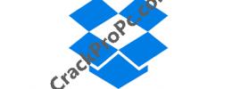 Dropbox 97.4.467 Crack License Key With keygen Free Download [2020]