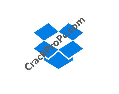 Dropbox 111.3.437 Crack License Key Latest Version Free Download 2021