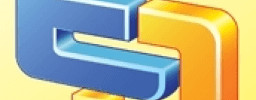 Edraw Max 10.0.5 Crack License Key + Keygen Torrent Free Download