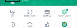 Kaspersky Total Security Crack 2021 Activation Code Free Download