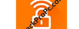 Avast Secureline VPN Crack License Key With File 2021 Free Download