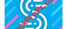 Speedify 9.9.0 Crack Unlimited VPN License Key Free Download [2020]