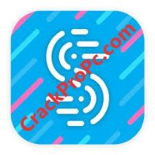 Speedify 11.0.0 Crack Unlimited VPN Full Latest Version Download 2021