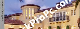 Home Designer Pro 2021 22.3.0.55 Crack Serial Key Latest Download