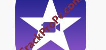 iMovie 10.1.14 Crack For Windows/Mac Torrent Keygen Free Download
