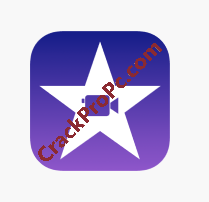 iMovie 10.1.14 Crack For Windows/Mac Torrent Keygen Free Download
