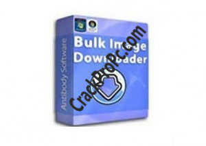 Bulk Image Downloader 5.70.0.0 Crack Registration Key Free Download