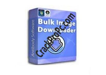 Bulk Image Downloader 5.92.0 Crack Registration Code Latest Download