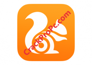 UC Browser MOD APK v13.1.2.1293 Build Download Videos Free 2020