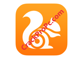 UC Browser MOD 13.4.2.1402 APK {Ad-Free} Download (2020)