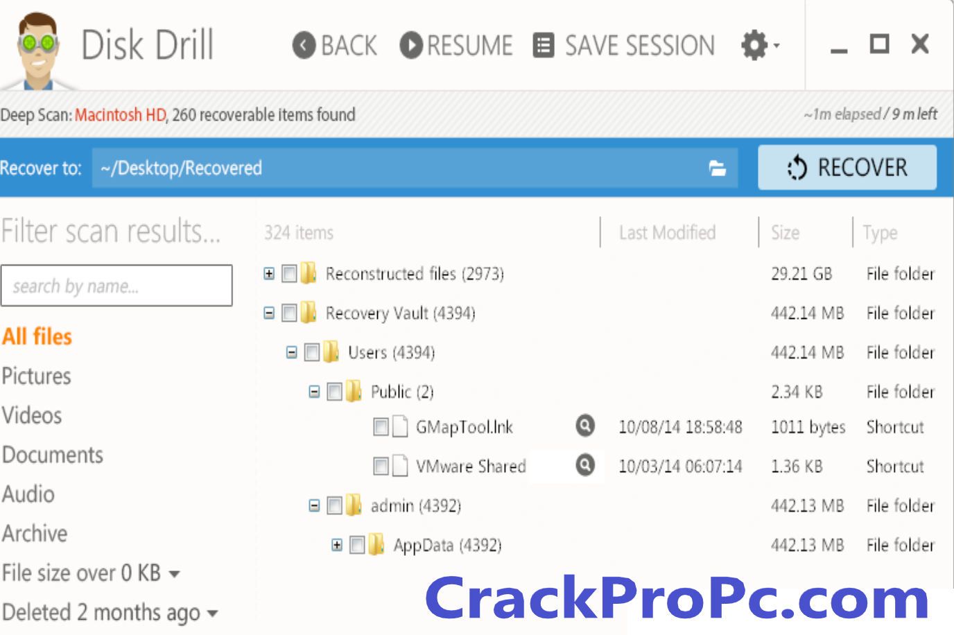 Disk Drill Pro 4.3.586.0 Crack Activation Code Latest Free Download 2021