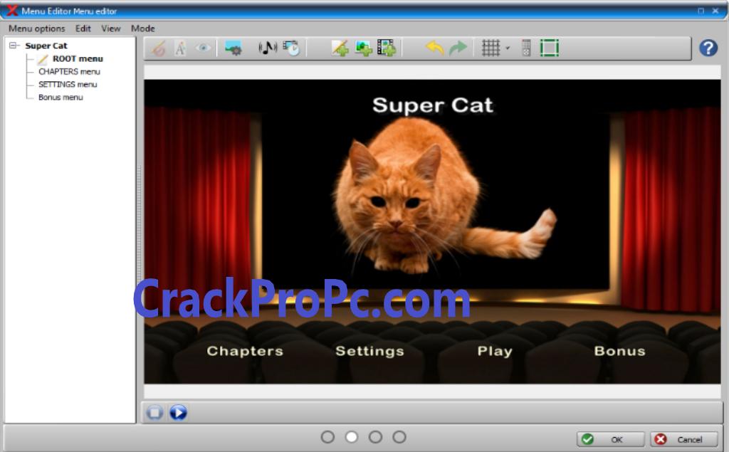 VSO ConvertXtoDVD 7.0.0.73 Crack Serial Key Latest Version Download
