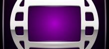 Avid Media Composer 8.10 Crack Keygen License Key Latest Version