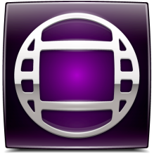 Avid Media Composer 8.10 Crack Keygen License Key Latest Version