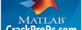 MATLAB R2020a Crack License Key Torrent Free Download Full Version