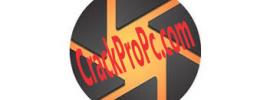 Wondershare Fotophire 1.3.1 Crack Serial Key Full Version Free Download