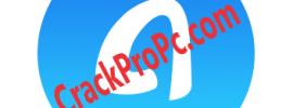 AnyTrans 8.6.0 Crack Activation Keygen Full Version Free Download 2020