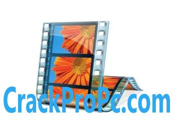 Windows Movie Maker 2021 Crack Registration Key Free Download