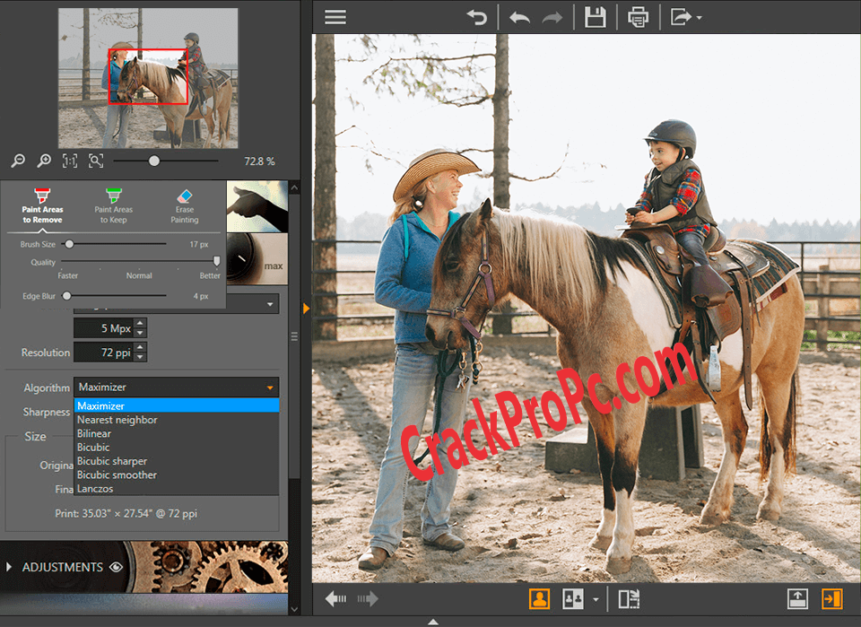 Wondershare Fotophire Photo Editor 1.8.6716.18541 Crack Latest 2021