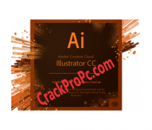 Adobe Illustrator CC 2020 V24.1.2.4 Crack Latest Version Free Download