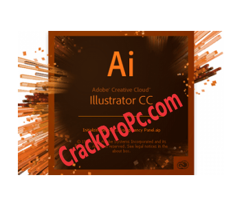 Adobe Illustrator CC 2021 Crack V25.0.1.66 Latest Version Free Download